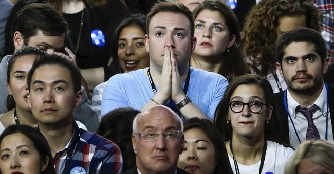 Clinton calls Trump to congratulate him on victory