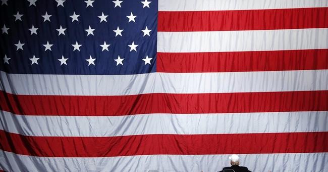 Trump movement aids his vindication, White House win
