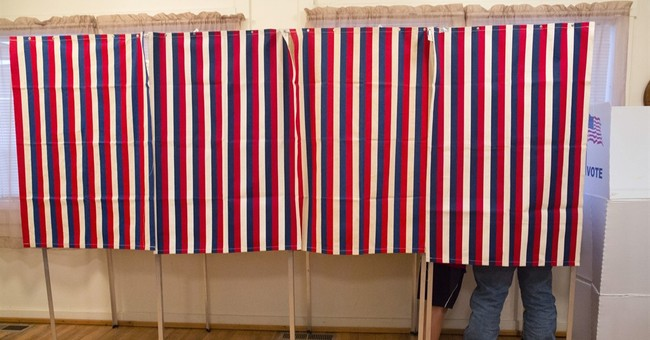 What went wrong in this year's presidential polls?