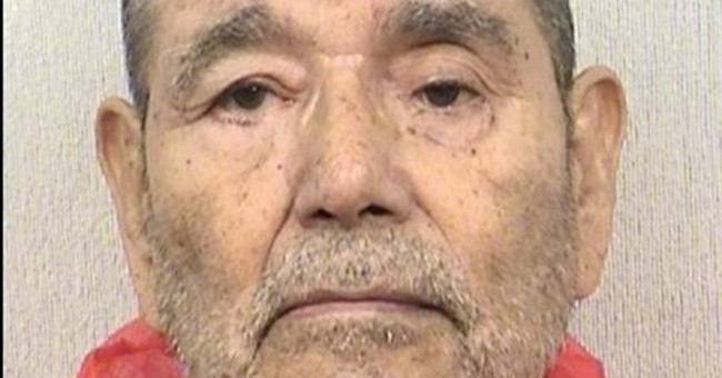 California denies parole to serial killer of 25 farmworkers