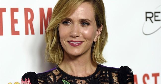 'SNL' alumna Kristen Wiig set as show's Nov. 19 guest host