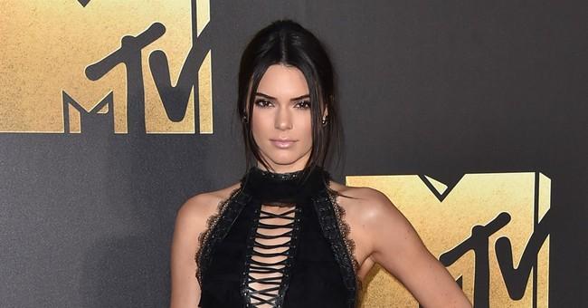 Transient sentenced for trespassing at Kendall Jenner's home