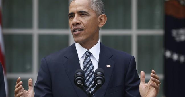 Obama sends $11.6B anti-terror request to lame-duck Congress