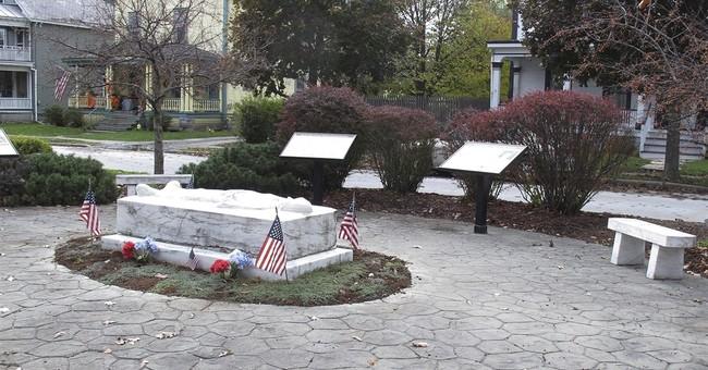 1st Vietnam Veterans chapter plans for its eventual demise