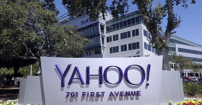 Yahoo took its time investigating massive security breach