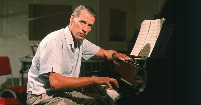 PBS series delves into history of recorded music