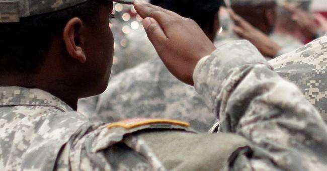 Veterans: 5 ways to maximize your GI Bill benefits