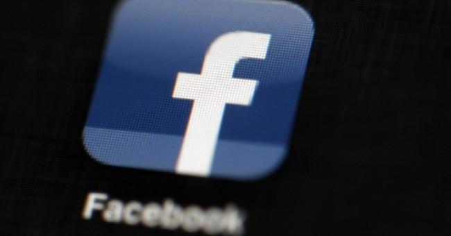 Facebook tweaks race-based ad targeting policy