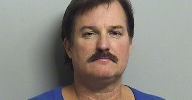 Tulsa judge declares mistrial for ex-cop accused of murder