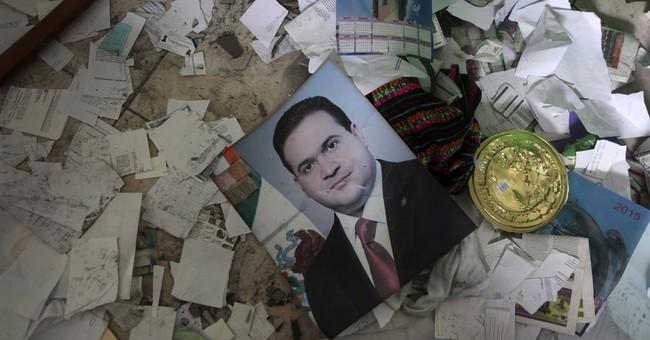 Priest abducted in Mexico Gulf region found alive, tortured