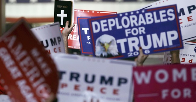 Trump win resets culture war debate on abortion, LGBT rights