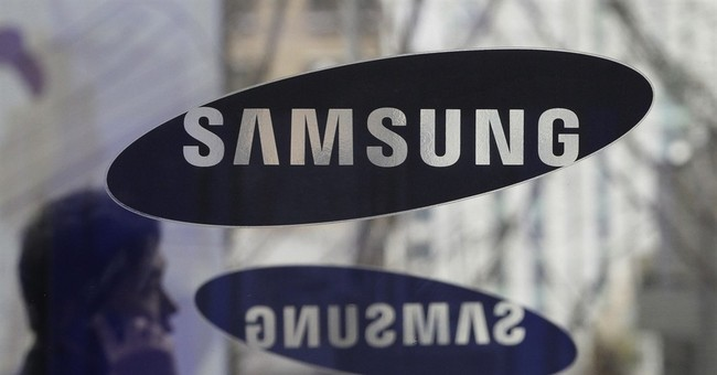 Samsung's $8B ticket into the red-hot automotive tech race