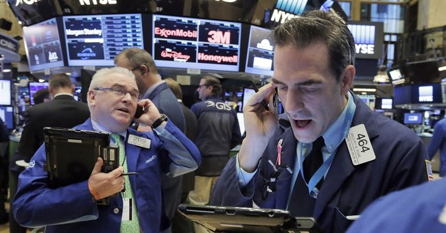 Global stocks as focus slowly turns away from Trump