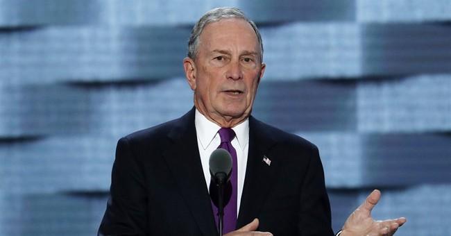 Billionaires put pop in advocates' push for soda taxes