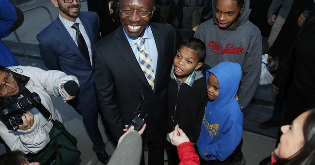 Denver man freed after 28 years in prison acquitted of rape