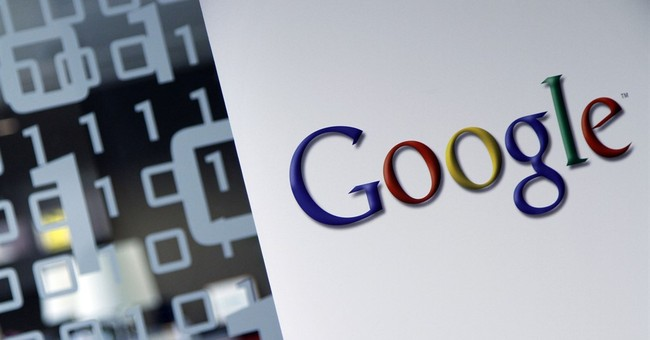 Google also gets fooled by fake election news