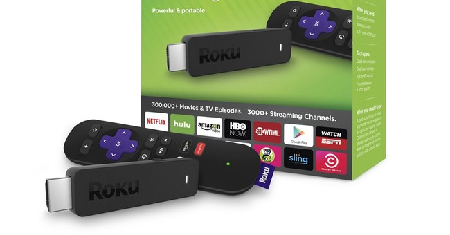 TV-lover gifts abound: 'Mad Men' opus to Roku to Slanket
