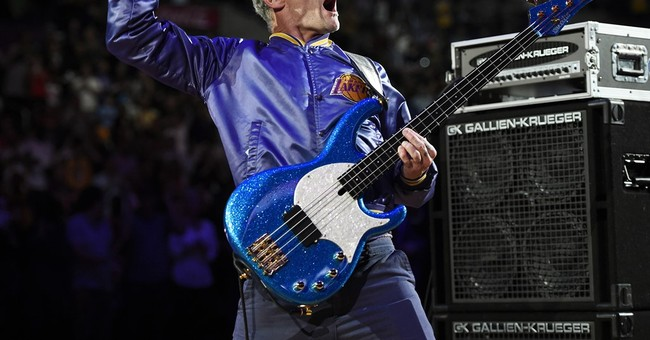 Pharrell, Metallica part of Super Bowl concerts lineup