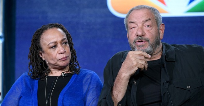 NBC renews deal with prolific producer Dick Wolf