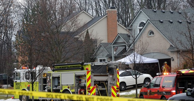 5 restaurant workers died in fire of boss-owned home