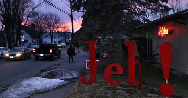 The day after the big day: What to watch in NH and beyond
