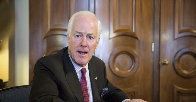 House leader: Criminal justice revamp doable, but could wait