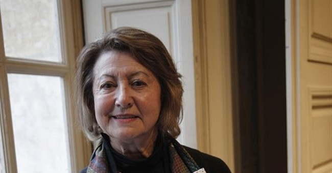 Experts disagree on authenticity of new Van Gogh sketches