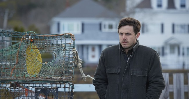 Review: Superb 'Manchester by the Sea' swells with emotion
