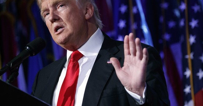 Judge to consider request to delay Trump University trial