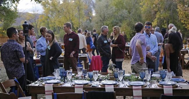 Beer? Wine? Or weed? Denver voters approve pot in bars
