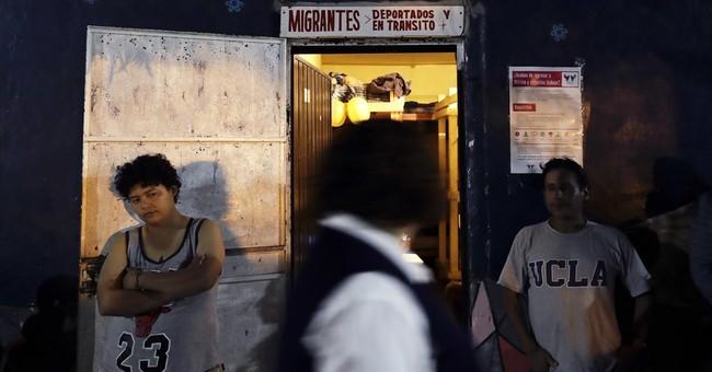 Mexico weighs grim prospect of deportation wave under Trump