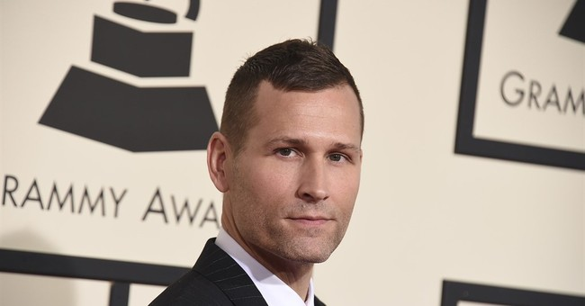 DJ-producer Kaskade: Electronic dance music is not over