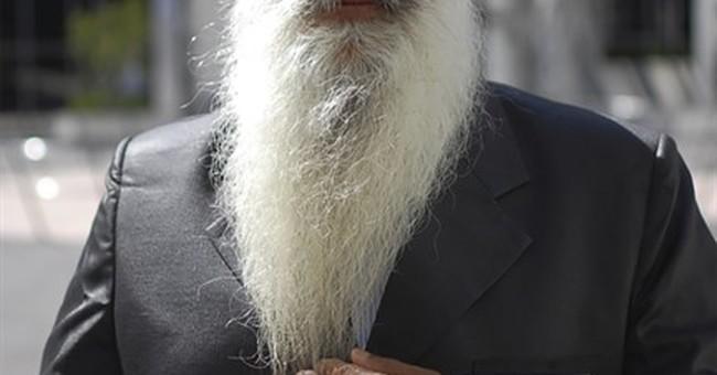 Sikh truckers reach settlement in faith discrimination case