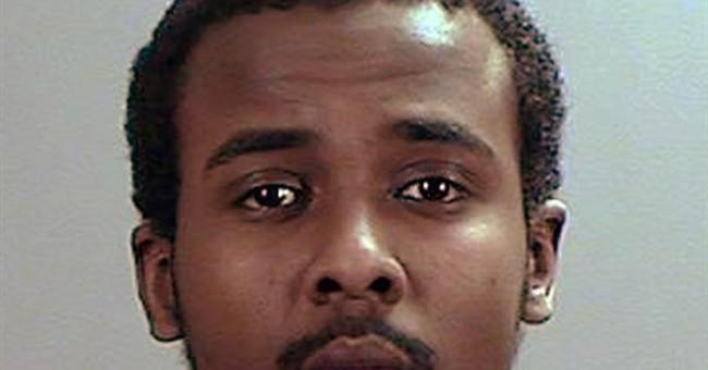 Minnesota terror sentences expected to set national pattern