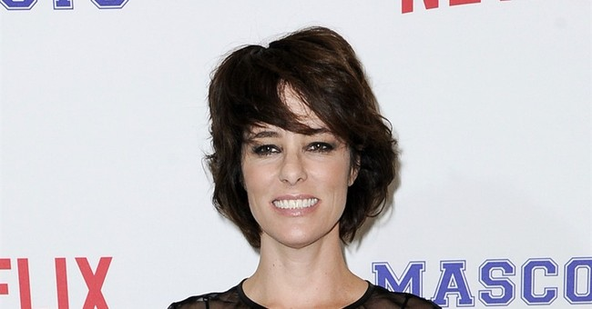 Parker Posey working on off-beat memoir