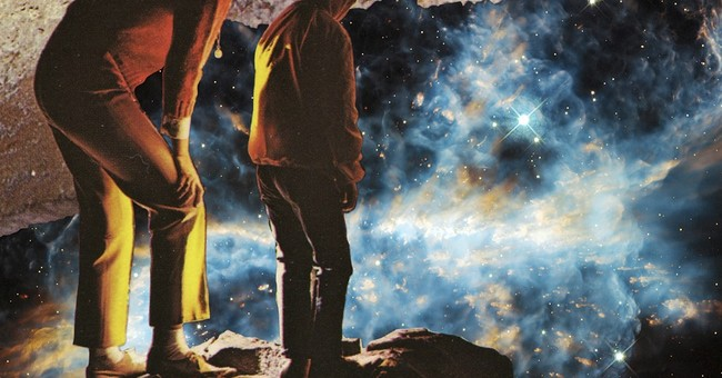 Review: Highly Suspect prove their rock chops on new album