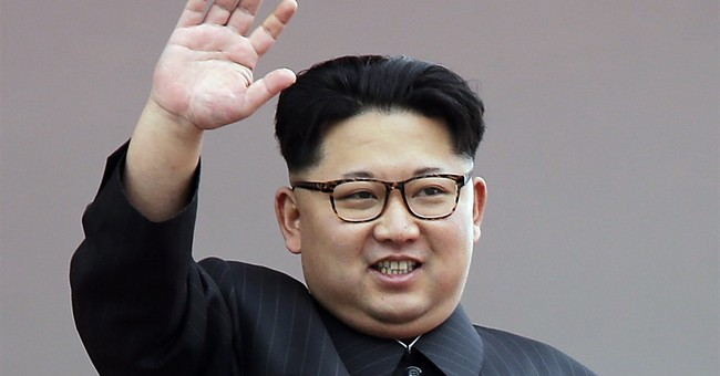 China bans 'fatty' Kim Jong Un nickname on websites