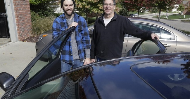 Buyer Beware: Some steps to help you find a cheap used car