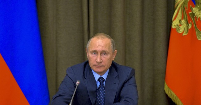 ICC supporters call for unity after withdrawals, Russia snub