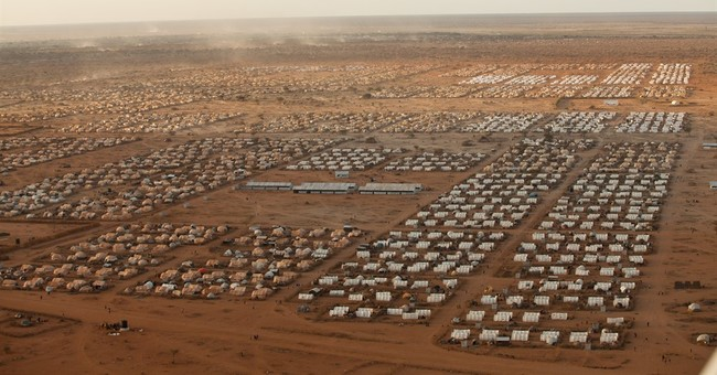 Kenya extends deadline to close world's largest refugee camp