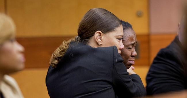 Judge awards damages of $36M in Bobbi Kristina death case
