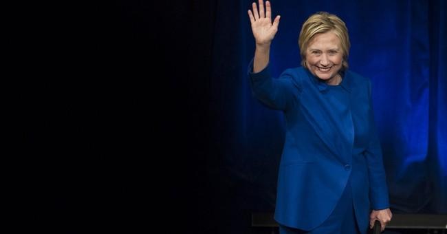 Trump lauds Electoral College as Clinton wins popular vote