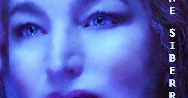 Review: Jane Siberry haunts, stirs on 'Angels Bend Closer'