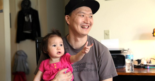Attorney says adoptee from South Korea deported from US