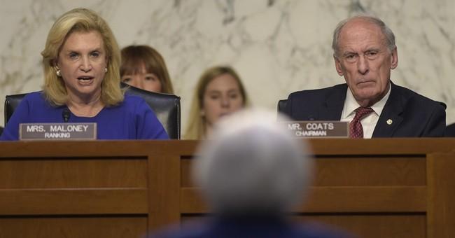 The Latest: Yellen defends tougher bank regulation