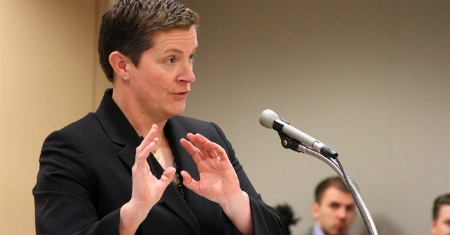 Judge: Walker had authority to cut Alaska dividend amount