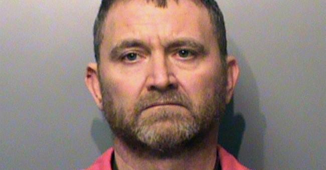 Man accused of killing 2 officers had called police 'heroes'