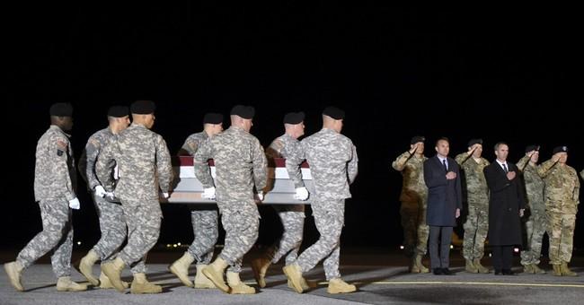 US disputes Jordan's claim that Americans caused shooting