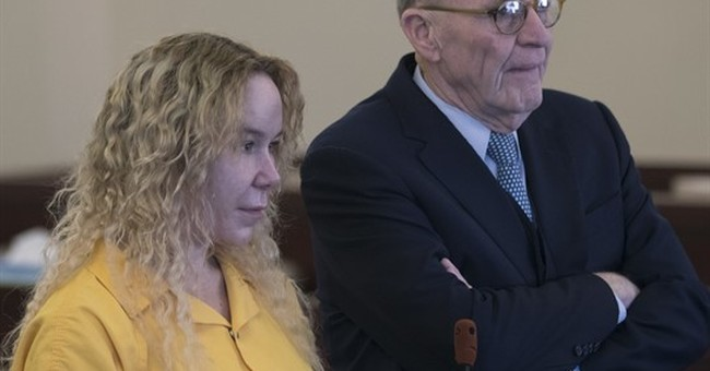 Lawyer: Woman whose twin died in cliff fall lost 'soul mate'