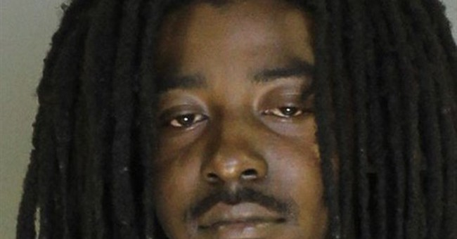 Deputy US marshal, fugitive killed in Georgia shootout